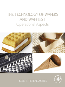 The Technology of Wafers and Waffles I: Operational Aspects