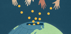 Should America Keep Giving Billions Of Dollars To Countries In Need?