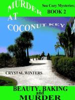 Murder at Coconut Key