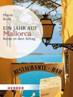 Ein Jahr auf Mallorca