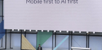 20 Questions With Google's Assistant and Apple's Siri