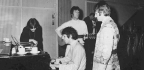 How the Beatles Wrote 'A Day in the Life'