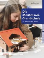 Die Montessori-Grundschule