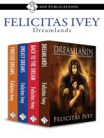 Dreamlands Bundle