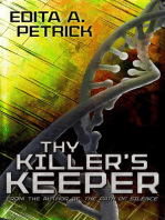 Thy Killer's Keeper
