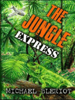 The Jungle Express