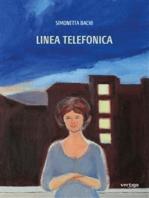 Linea Telefonica