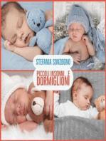 Piccoli insonni e dormiglioni