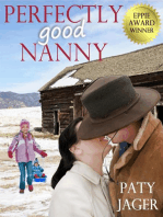 Perfectly Good Nanny