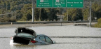 Infrastructure Spending Is Coming. Climate Change Tells Us to Spend Wisely