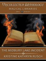 The Midbury Lake Incident