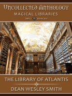 The Library of Atlantis