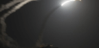 The Scramble for Post-ISIS Syria Has Officially Begun