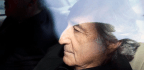 No Movie Could Capture the Crazy Details of Bernie Madoff's Story