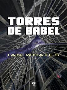 Torres de Babel