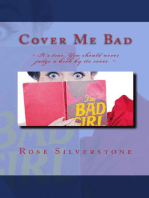 Cover Me Bad