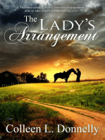 The Lady's Arrangement