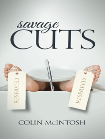 Savage Cuts