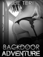 Backdoor Adventure