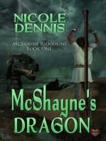McShayne's Dragon