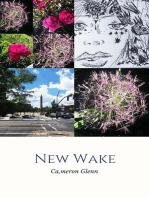 New Wake
