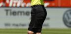 'Bibi' of the Bundesliga Blows Whistle on Sexism in German Football