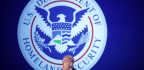 Homeland Security Extends Protections For Thousands Of Haitians In U.S.