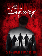 The St. James Inquiry