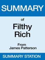 Filthy Rich   Summary