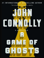 A Game of Ghosts