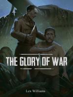The Glory of War