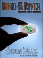 Bind by the River
