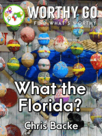 What the Florida