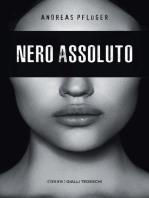 Nero Assoluto