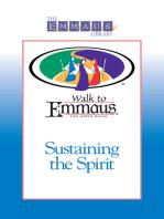 Sustaining the Spirit