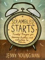 Scrambled Starts