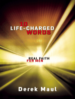10 Live-Charged Words