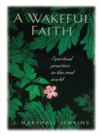 A Wakeful Faith