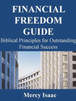 Financial Freedom Guide