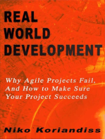 Real World Development