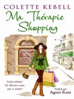 Ma thérapie shopping