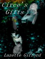 Circe's Gifts