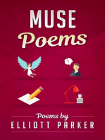 Muse Poems