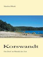 Korswandt