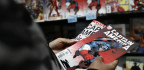 The Real Reasons for Marvel Comics' Woes