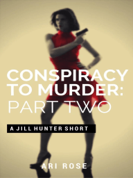 Conspiracy to Murder