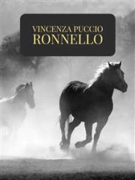 Ronnello