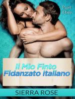 Il Mio Finto Fidanzato Italiano