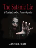 The Satanic Lie