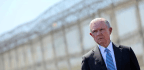 Jeff Sessions's Agenda for the Civil-Rights Division